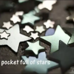 Pocket Full Of Stars